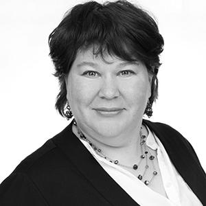 Geneviève Langlois