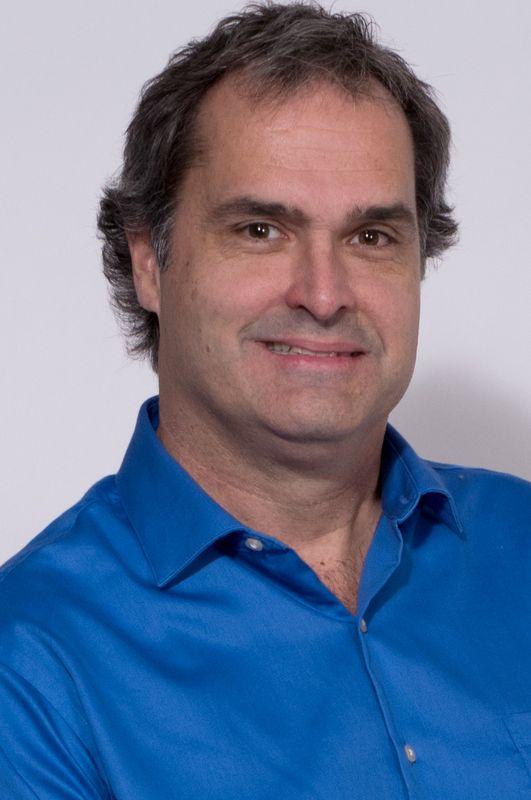 Jean-Patrice Seguin