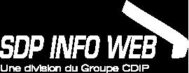 SDP Info Web