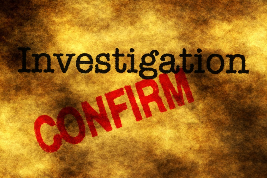 Intrepid Investigations - Background checks