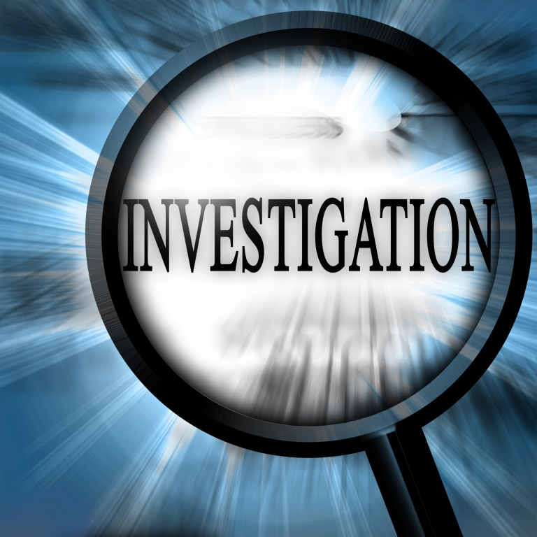 Intrepid Investigations - Investigative Services