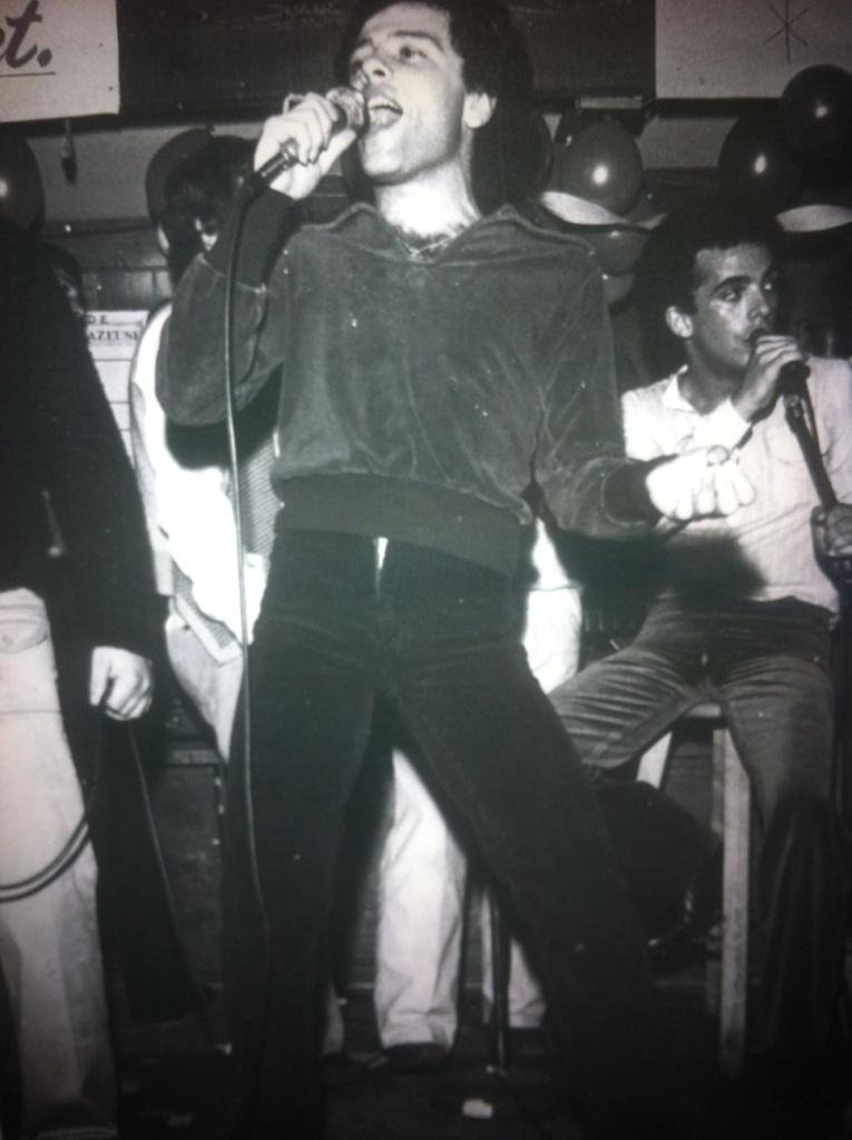 Manu-et-Jacques-Amar-AUX-PIERROTS-1976