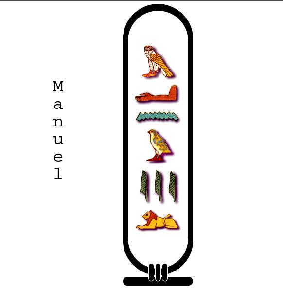 Manuel-tadros-Hyeroglyphe