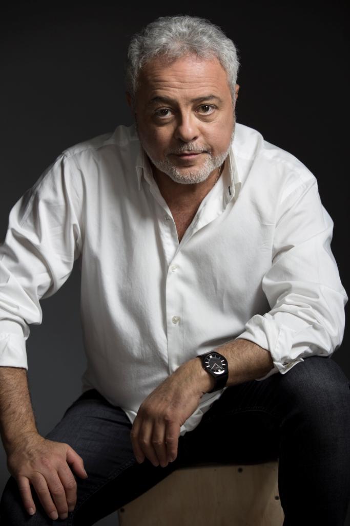 Manuel-tadros-profil-1