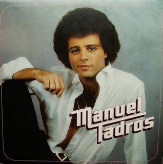 manuel-tadros-1982