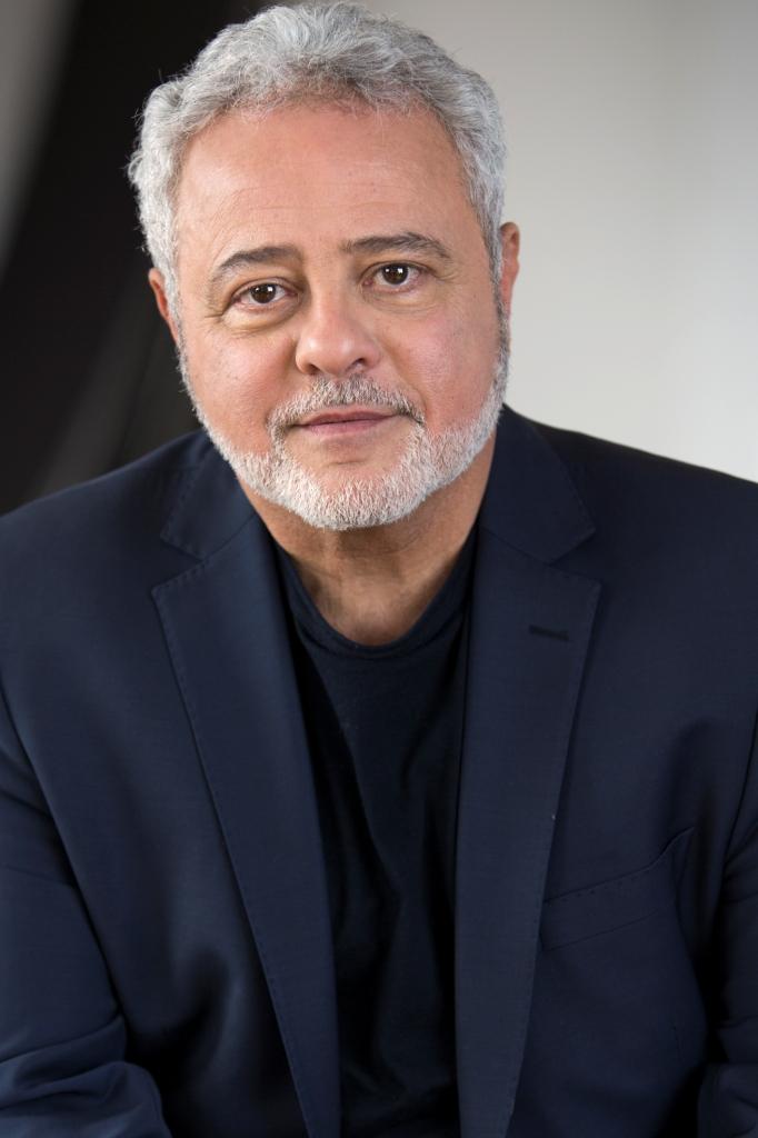 Manuel-tadros-profil-6