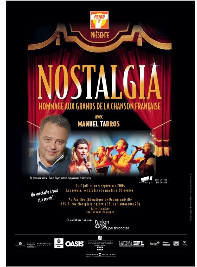 nostalgia-2004